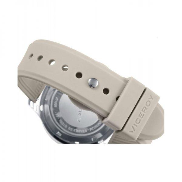 Reloj Viceroy 471069-99 hombre