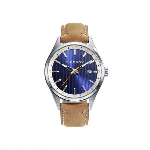 Reloj Viceroy 42355-37 hombre