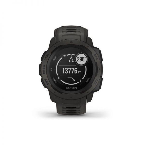 Reloj Garmin Instinct 010-02064-00