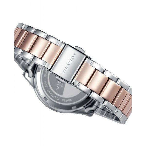 Reloj Viceroy 401070-03