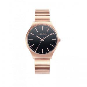 Reloj Viceroy 401004-57 mujer