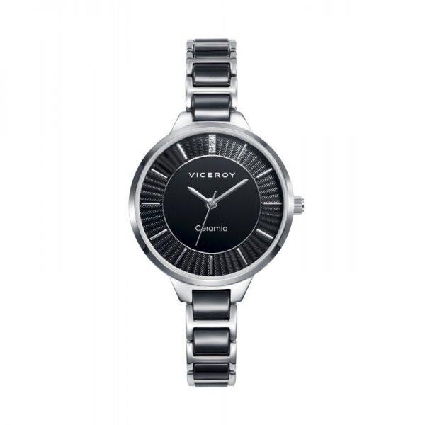 Reloj Viceroy 471188-57 mujer