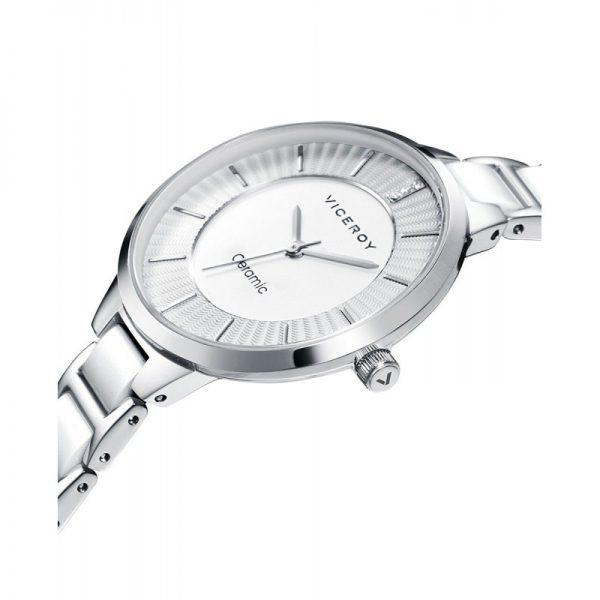Reloj Viceroy 471188-07 mujer