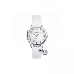 Reloj Viceroy 42202-05 niña