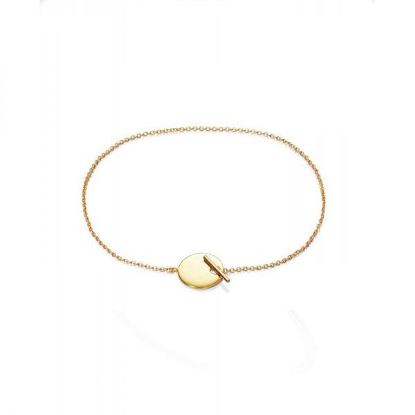 Pulsera Viceroy Jewels 61004P100-06