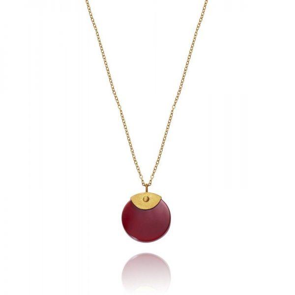 Colgante Viceroy Jewels 4058C100-44