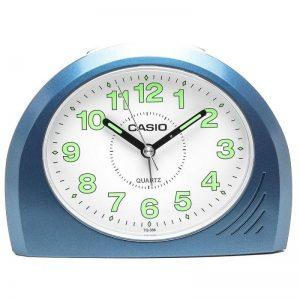 Reloj Casio Despertador TQ-358-2EF