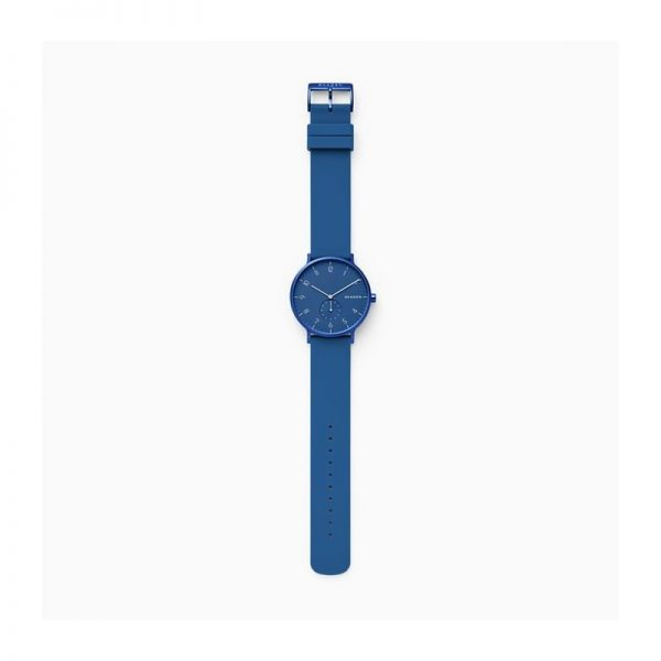 Reloj Skagen SKW6508 Unisex