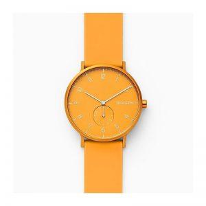 Reloj Skagen SKW6510 Unisex