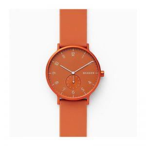 Reloj Skagen SKW6511 Unisex