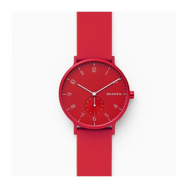 Reloj Skagen SKW6512 Unisex