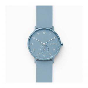 Reloj Skagen SKW6509 Unisex