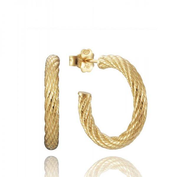 Pendientes Viceroy Jewels 1314E100-06