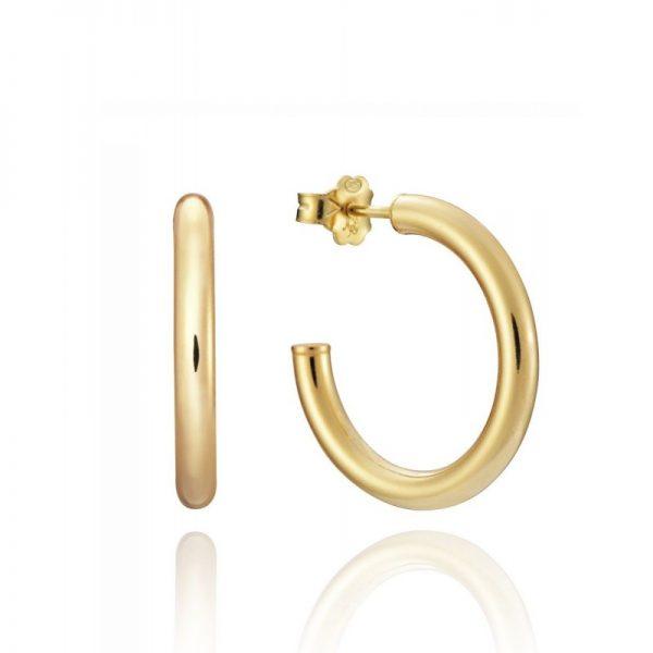 Pendientes Viceroy Jewels 1316E100-06