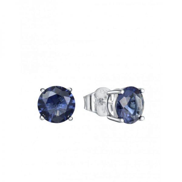 Pendientes Viceroy Jewels 21001E000-33