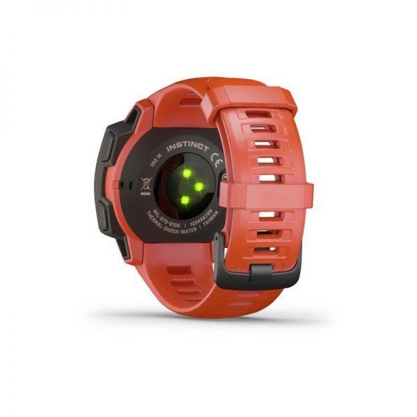 Reloj Garmin Instinct 010-02064-02
