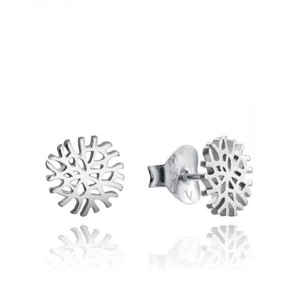 Pendientes Viceroy Jewels 5046E000-08