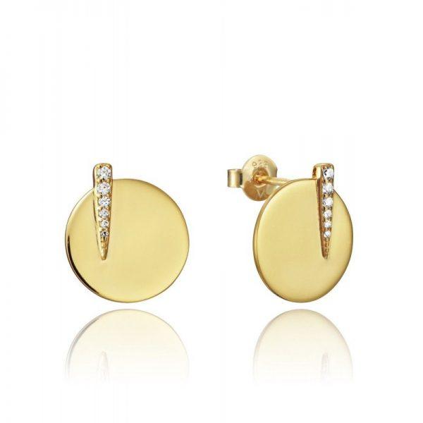 Pendientes Viceroy Jewels 85002E100-36