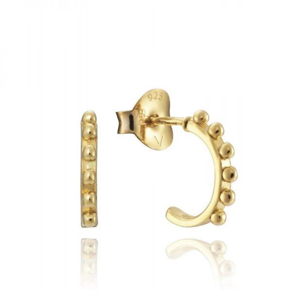 Pendientes Viceroy Jewels 5041E100-06