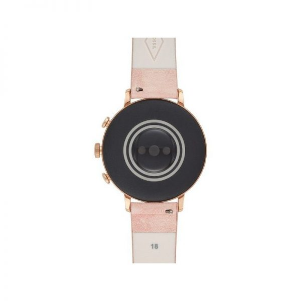 Reloj Fossil Q Venture HR FTW6015 Smartwatch