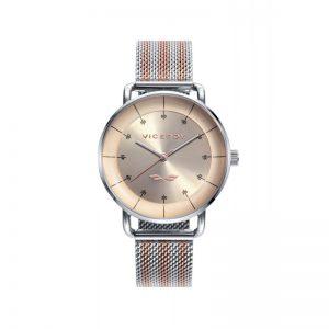 Reloj Viceroy 42360-76 Antonio Banderas