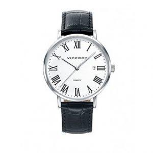 Reloj Viceroy 42226-02 mujer