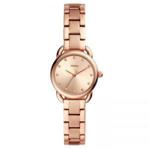 Reloj Fossil ES4497 mujer