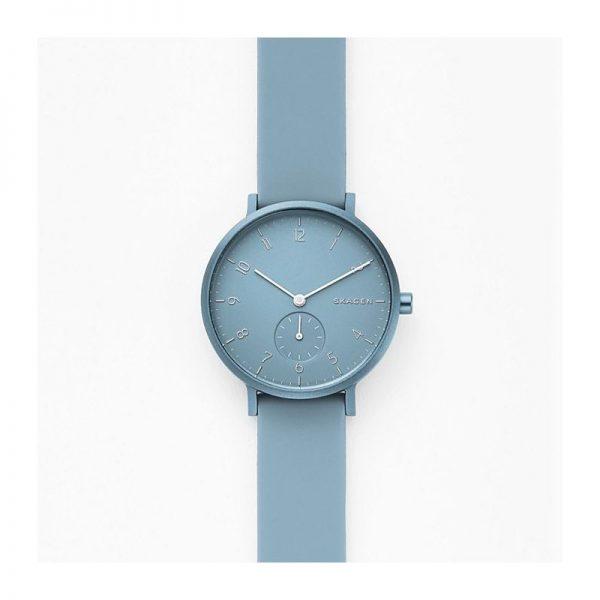 Reloj Skagen SKW2764 mujer