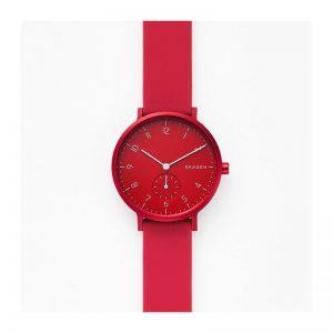 Reloj Skagen SKW2765 mujer