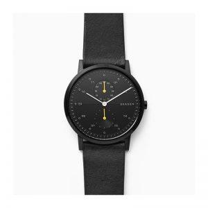 Reloj Skagen SKW6499 hombre
