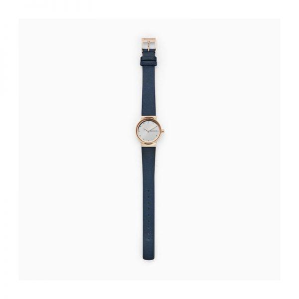 Reloj Skagen SKW2744 mujer