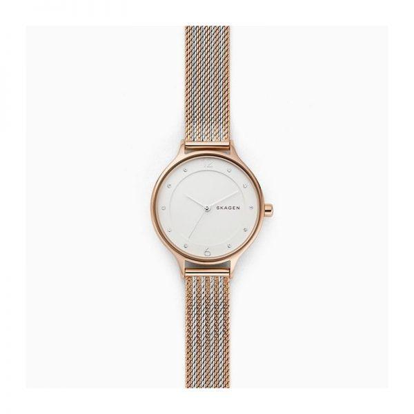 Reloj Skagen SKW2749 mujer