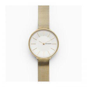 Reloj Skagen SKW2722 mujer