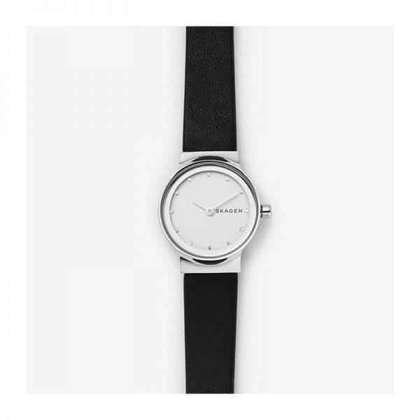 Reloj Skagen SKW2668 mujer