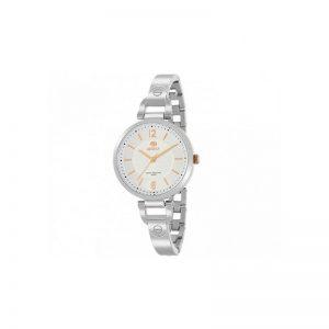 Reloj Marea B54141/3 mujer
