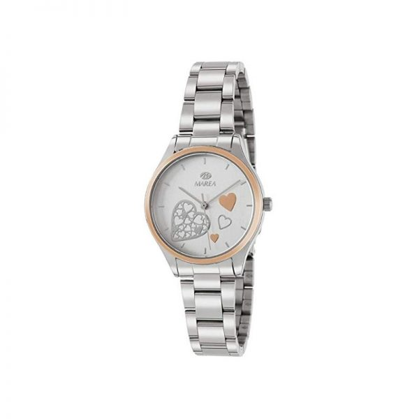 Reloj Marea B41240/5 mujer
