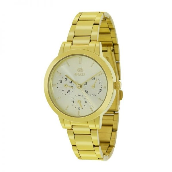 Reloj Marea B41204/13 mujer
