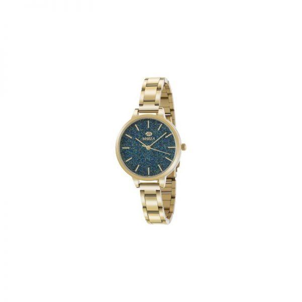 Reloj Marea B41239/13 mujer