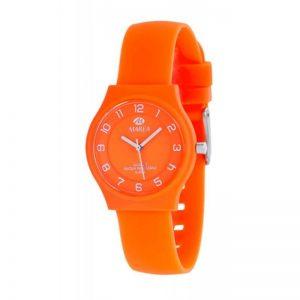 Reloj Marea B35518/7 mujer