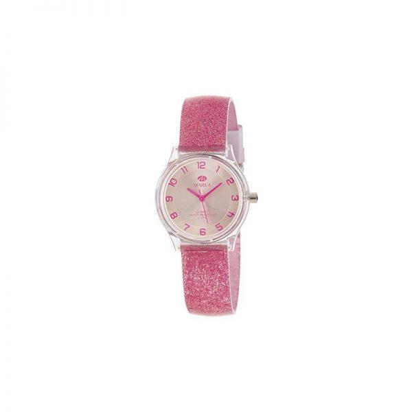 Reloj Marea B35314/4 mujer
