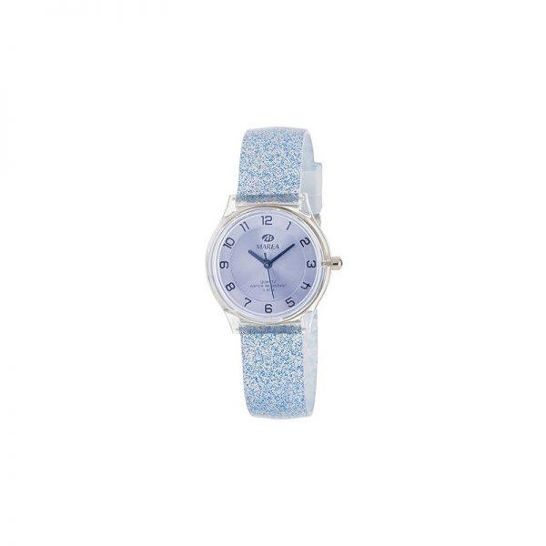 Reloj Marea B35314/6 mujer