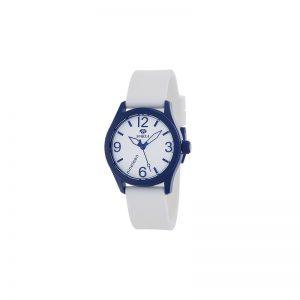 Reloj Marea B35301/6 mujer