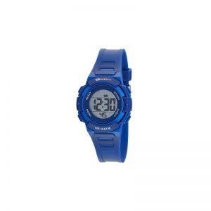 Reloj Marea B40194/2 niñ@