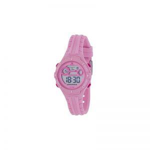 Reloj Marea B25155/2 niñ@