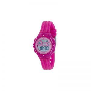 Reloj Marea B25155/1 niñ@