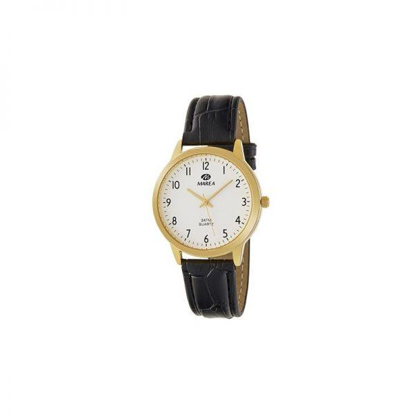 Reloj Marea B21183/4 hombre