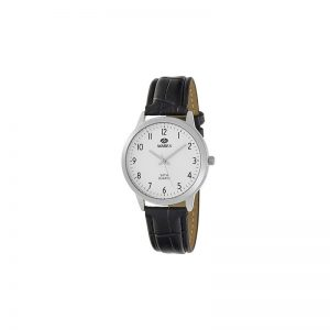 Reloj Marea B21183/2 hombre