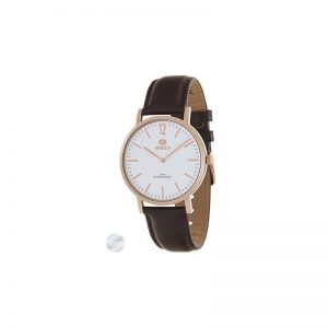 Reloj Marea B36123/4 hombre