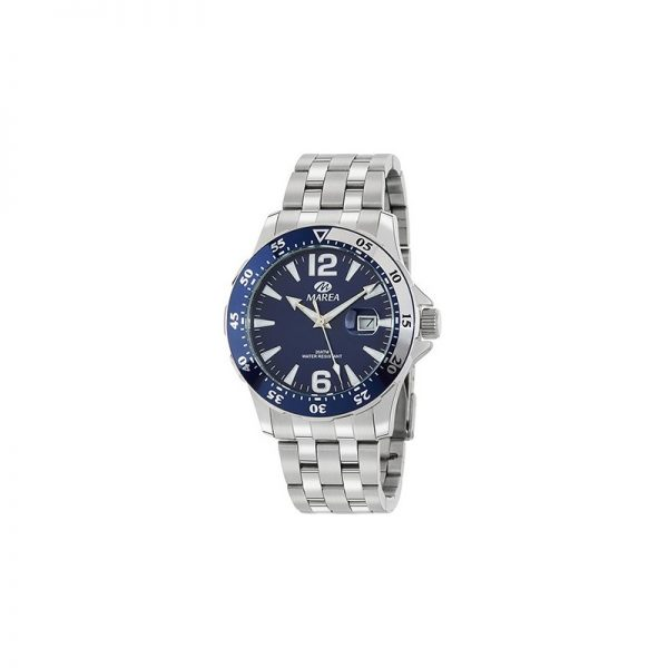 Reloj Marea B36145/3 hombre