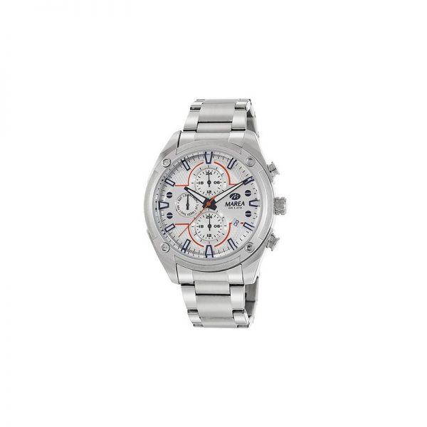 Reloj Marea B54155/1 hombre